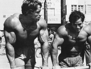 arnold-muscle-pump