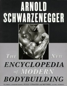 encyclopedia-of-modern-bodybuilding-arnold-Schwarzeneggar