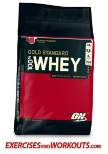 Gold-Standard-100-Whey-Protein-Optimum-Nutrition